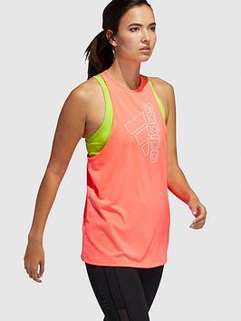 adidas-tech-badge-of-sport-tank-pink
