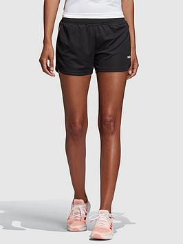 adidas-designed-2-move-3-stripe-knit-short-blacknbsp