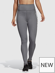 adidas-designed-2-move-high-rise-leggings-greynbsp