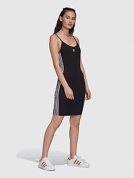 adidas-originals-tank-dress-blacknbsp