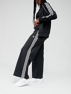 adidas-originals-primebluenbsprelaxed-pant-black