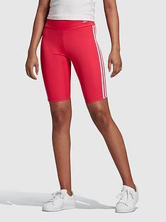 adidas-originals-cycling-shorts-pink