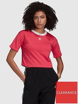 adidas-originals-crop-top-pinknbsp