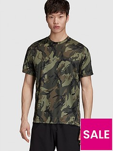 adidas-designed-2-move-all-over-print-t-shirt-camonbsp