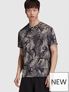 adidas-designed-2-move-all-over-printnbspt-shirt-camo