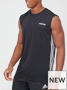 adidas-designed-2-move-vest-blacknbsp