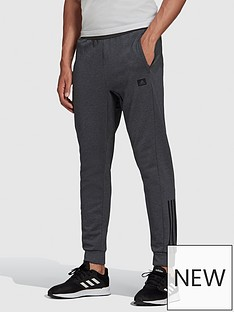adidas-d2mnbspmotion-pants-grey-heather