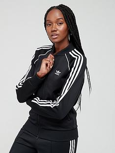 adidas-originals-superstar-track-jacketnbsp--blacknbsp