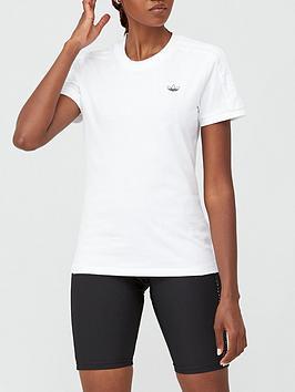 adidas-originals-fakten-bbnbspt-shirt-whitenbsp