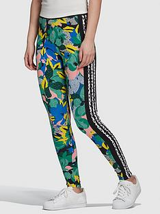 adidas-originals-hernbspstudio-leggings-multinbsp
