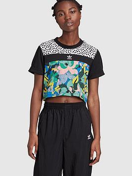 adidas-originals-hernbspstudio-cropped-t-shirt-multinbsp
