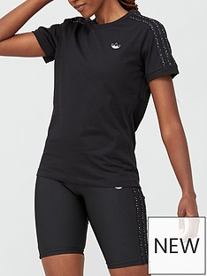adidas-originals-fakten-bbnbspt-shirt-blacknbsp