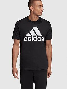 adidas-badge-of-sport-t-shirt-blacknbsp