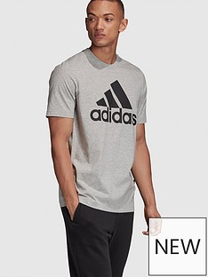 adidas-badge-of-sport-t-shirt-greynbsp