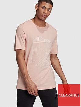 adidas-originals-spirit-3-stripe-t-shirt-pinknbsp