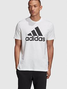 adidas-badge-of-sport-t-shirt-whitenbsp