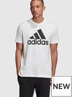 adidas-badge-of-sport-t-shirt-whitenbsp