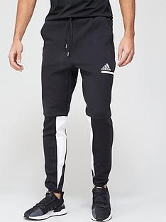 adidas-zne-pant-blacknbsp
