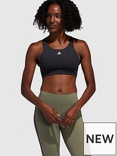 adidas-ultimatenbspalpha-sportsnbspbra-blacknbsp