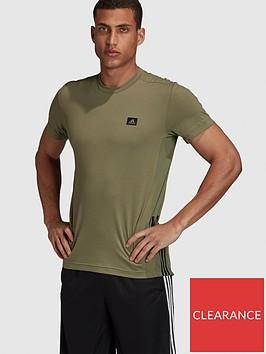 adidas-d2m-motion-t-shirt-green