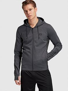 adidas-designed-2-movenbspmotion-full-zip-hoodie-grey-heathernbsp