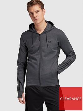 adidas-designed-2-movenbspmotion-full-zip-hoodie-grey-heathernbsp