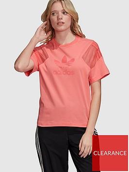 adidas-originals-bellista-short-sleeve-t-shirt-pinknbsp