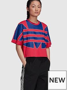 adidas-originals-large-logo-t-shirt-pinknbsp