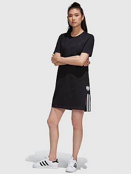 adidas-originals-3d-trefoil-tee-dress