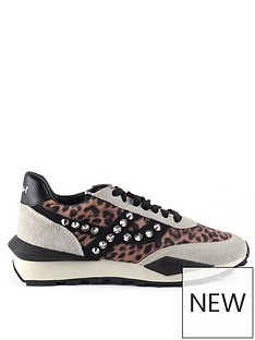 ash-spider-studs-trainers-off-white