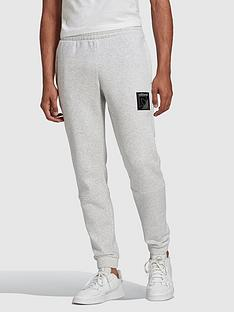 adidas-originals-spirit-sweat-pants-light-grey-heather