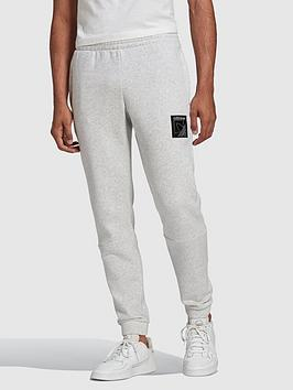 adidas-originals-spirit-sweat-pants-light-grey-heather