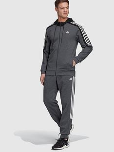 adidas-mts-co-energize-tracksuit-grey-heather