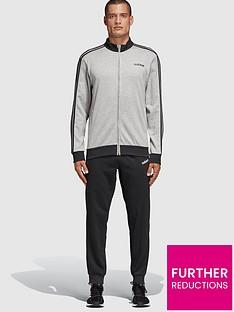 adidas-co-relax-tracksuit-medium-grey-heather