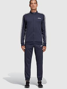 adidas-co-relax-tracksuit-navy