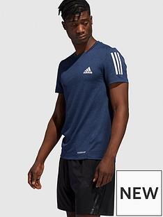 adidas-aeroready-t-shirt-navy