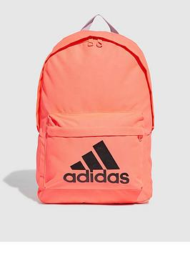 adidas-classic-badge-of-sport-backpack-pink