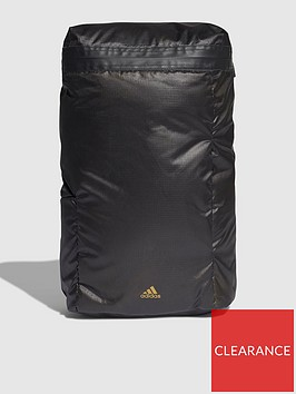 adidas-id-flap-backpack-blacknbsp