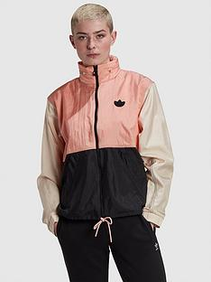 adidas-originals-windbreaker-multinbsp