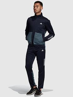 adidas-mts-tracksuit-blacknbsp