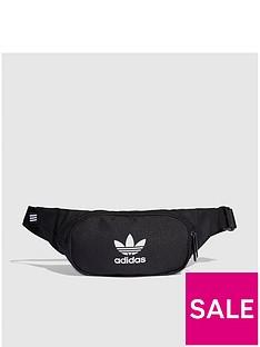 adidas-originals-essential-crossbody-bag