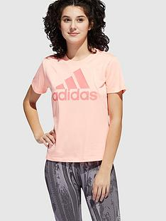 adidas-heat-ready-badge-of-sport-logo-t-shirt-light-orangenbsp