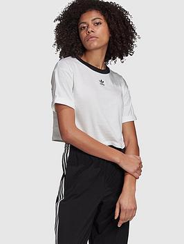 adidas-originals-crop-top-white