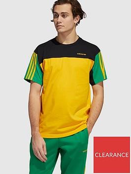 adidas-originals-spirit-us-classics-t-shirt-greenblackyellownbsp