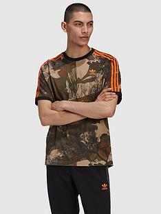 adidas-originals-camo-graphic-t-shirt-camonbsp