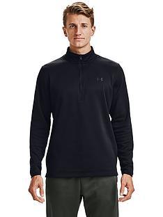 under-armour-fleece-12-zip