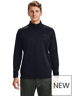 under-armour-fleece-12-zip