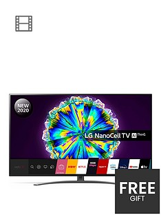 lg-55nano866-55-inch-ultra-hd-4k-nano-cell-hdr-smart-tv
