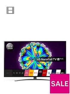 lg-55nano866-55-inch-ultra-hd-4k-nano-cell-hdr-smart-tv
