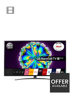 lg-65nano866-65-inch-ultra-hd-4k-nano-cell-hdr-smart-tv